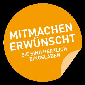 Aktion-Karl-Marx-Strasse-Lenkungsgruppen-Aufruf-Mitmachen_orangegelb