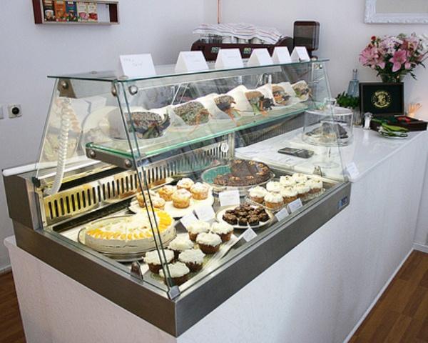 Cafe Hofperle Brunch