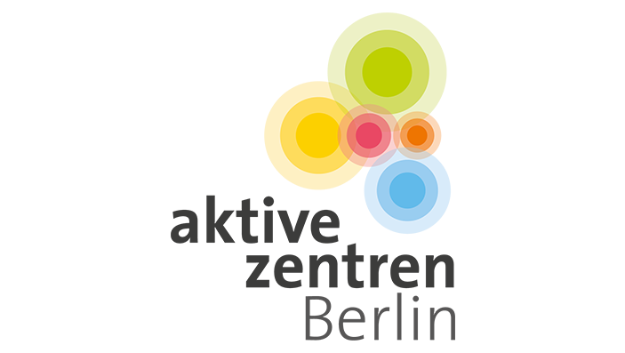 Aktive Zetren Berlin