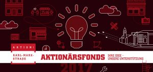 Aktionaersfond2017-Postkarte_web