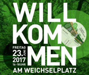 Willkommen-am-Weichselplatz-nl