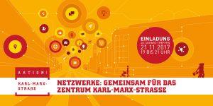 AKMS-Einladung-zum-20sten-Treffen