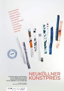 akms_NKKP18_plakatpreis_WEB
