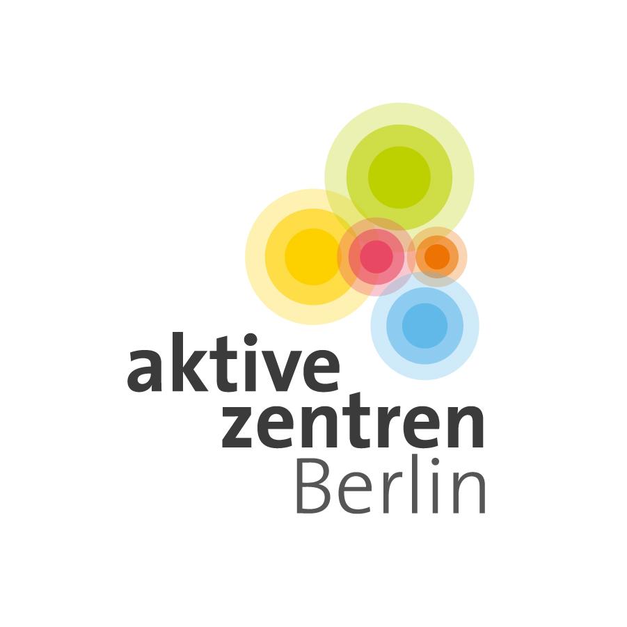 Aktive zentren berlin